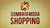 Sombrio Moda Shopping