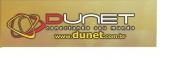 Dunet