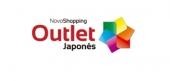 OUTLET JAPONÊS
